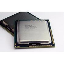 Intel Core I7 Extreme Edition 975 3,33 Ghz + Pasta Térmica