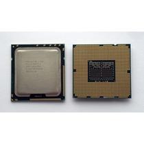 Processador Intel Core I7 920 2.66 8 Núcleos Lga 1333 8mb