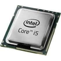 Processador 1150 4 Geraçao 4470 Oem