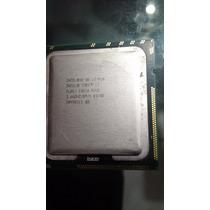 Processador Intel Core I-7 920 + Cooler