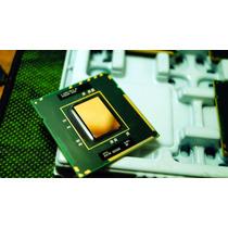 Doisxeon E5520 Para Servidores E Gaming Soquete Lga 1366 X58