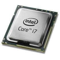 Processador Intel Core I7 1150 I7-4790 3.6ghz Oem 5345