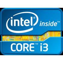 Processador Intel Core I3 2100 3.10 Ghz Lga 1155 2ª F.gratis