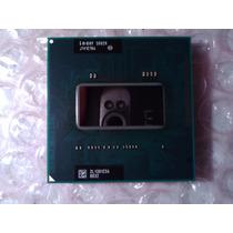 Processador Intel Core I7-2670qm Sr02n 6m 3.1ghz Fcpga988