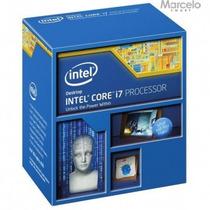 Oferta Processador Core I7 Devil