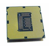 Processador P/ Notebook Intel Ivy Bridge Core I7-3770 A5568