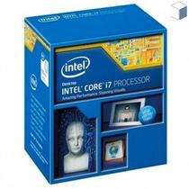 Promoção Processador Intel Core I7 3.30 Ghz 12x Sem Juros