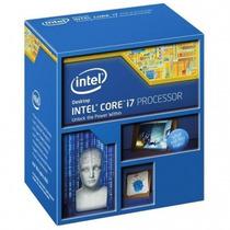 Processador Intel Core I7 4790k Lga 1150 4.0ghz Sem Juros