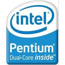 Processador Intel Dual Core E5400 2.7ghz - Lga 775