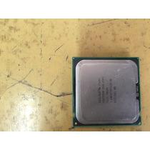 Processador Lga 775 Dual Core E5300 2,60ghz/2m/800