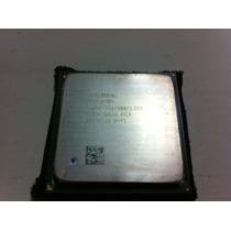 Processador Intel P4 1.6ghz - 256 - 400 - 1.75v - Socket 478