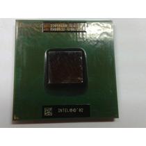 Processador Pentium4 1.7ghz/400mhz Soket-478