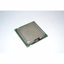 Processador Intel 04 Celeron D 331 2.66ghz Socket 775 Usado