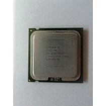 Processador Pentium4/2.66ghz/2m/533 - Soquete 775