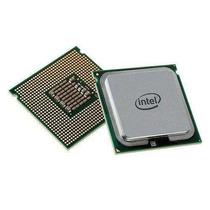 Processador 775 P4 Ht 524 3.0ghz/1m/533