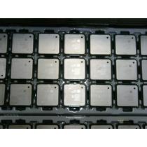 Processadores Pentium 4 478 2.6ghz 800mhz Fsb