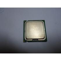 Processador 775 P4 Ht 531 3.0ghz/1m/800