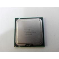 Processador Intel 775p - Pentium4 631-3.0ghz-2mb-800-06