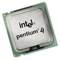Lote De 10 Processador 775 Pentiun4 Celeron Dual Oferta