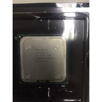 Processador Intel Pentium 4 631 3.00 Ghz 2mb/800mhz Lga775