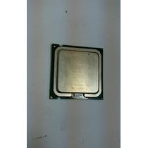 Processador Intel Celeron D Socket 775 3.06ghz/512/533/05a