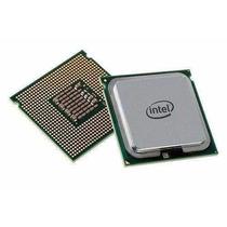 Processador Intel Pentium 4 3.0ghz/2m/800mhz Lga 775