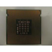 Processador Intel Pentium 4 Socket 775 2.93ghz/1m/533