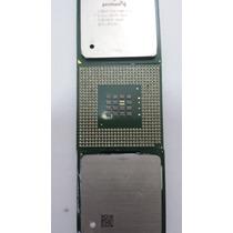 Processador Pentium 4 Slot 478 1.8/256/400 Promoção