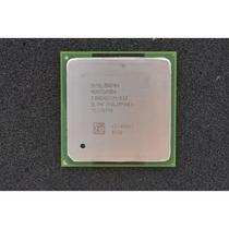 Intel 511 Pentium 4 - 1m 2.80a Ghz 533 Mhz Sl7pk - 775 478
