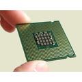 Processador Intel Pentium 4 3ghz Roda Varios Jogos Pes 2014