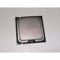 Processador Intel Pentium 4 631 3.0ghz - Lga 775 - Sl9kg