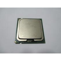 Processador Intel Pentium 4 630 Sl807 3.00ghz/2m/800/04a
