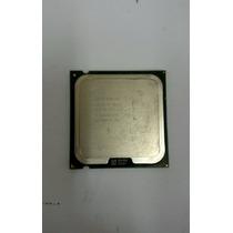 Processador Intel Celeron D Socket 775 2.66ghz/256/533/04a