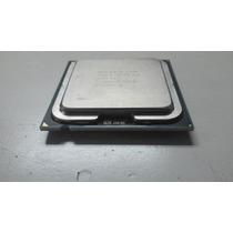 Processador 775 Intel Pentium D 3.0ghz 4m 800mhz