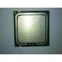 Processador Intel Pentium D 830 2.80 Ghz Socket 775 (usado)