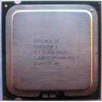 Intel® Pentium® E5700 (2m Cache 3ghz Lga 775) *usado*