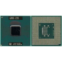 Processador Note Intel Dual Core T2390 1.86ghz Ppga478 Sla4h