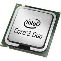 Processador Duo Core 5200 Dual Core 2.50ghz