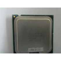 Processador Intel Pentium Dual-core E2140 1.60ghz/1m/800mhz