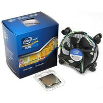 Processador 775 Dual Core 3.0 + Kit Memoria Ddr2 (4gb)