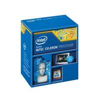 Processador Celeron Lga 2.8ghz Dmi 5gt/s 2mb Cache Graf Int