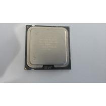 Processador 775 Pentium Dual Core 1.6ghz 1m 800mhz E2140