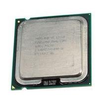 Processador Intel Dual Core E2140 Soquete 775