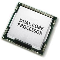 Processador Pentium Dual Core E2140 / E2160 / E2180 / E2200
