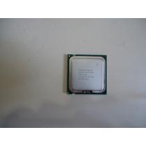 Processador Intel Core 2 Quad 2.66ghz Q8400