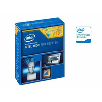 Processador Intel Xeon E5-2670v3 2.3ghz 30m 12core Lga2011-3