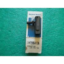 Conector Bomba Injetora Perkins Motor Q20b 4236 D10 D20 D40