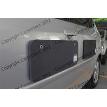 Carprotect Plus - Protetor De Portas Magnetico Para Carros