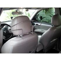 Cabide Automotivo - Acessorio Para Carro - Porta Terno