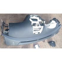 Kit Air Bag I30